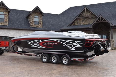 baja boats for sale in tennessee boats for sale in clarksville tennessee