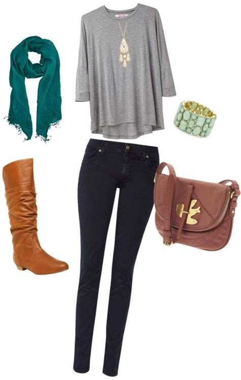 17 best ideas about college clothes on
