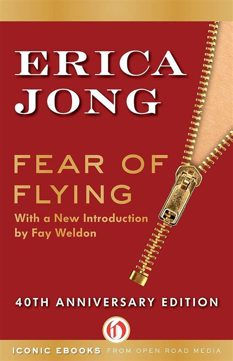 Fear Of Flying fear of flying book erica jong free afile