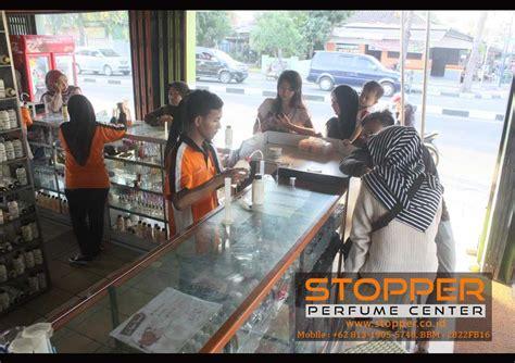 Jual Minyak Bulus Cirebon toko parfum isi ulang di cirebon toko parfum cirebon