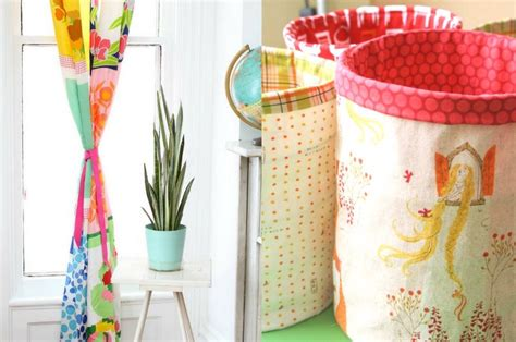 home decor sewing home decor sewing projects 28 images no sew home decor