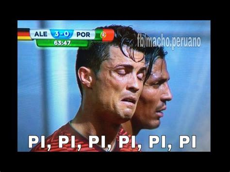Memes Cr7 - ronaldo memes served here 5 pics pelelepew