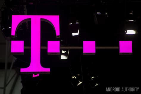 mobile t t mobile s new deal lets customers roam in cuba starting