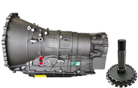 transmission control 2007 land rover lr3 windshield wipe control 2005 2009 lr3 transmission output shaft replacement