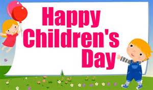 happy children s day quotes wishes best bal divas message to send happy children s greetings