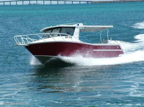 pontoon boats for sale perth wa boat seats for sale perth wa volunteer