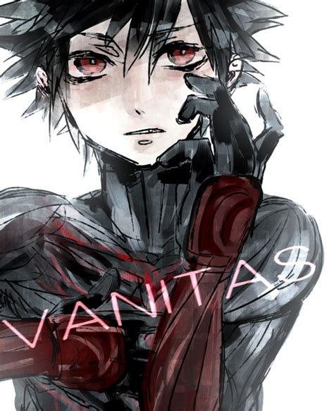 kingdom hearts vanitas 17 best images about birth by sleep kingdom hearts on