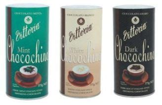 Choco Premium Powder Drink And Food Jalt chocolate products india chocolate supplier