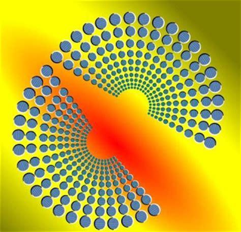 ilusiones opticas matematicas matem 225 ticas solidarias ilusiones opticas