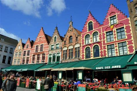 oficina turismo belgica 161 gana un viaje a brujas para dos personas turismo en
