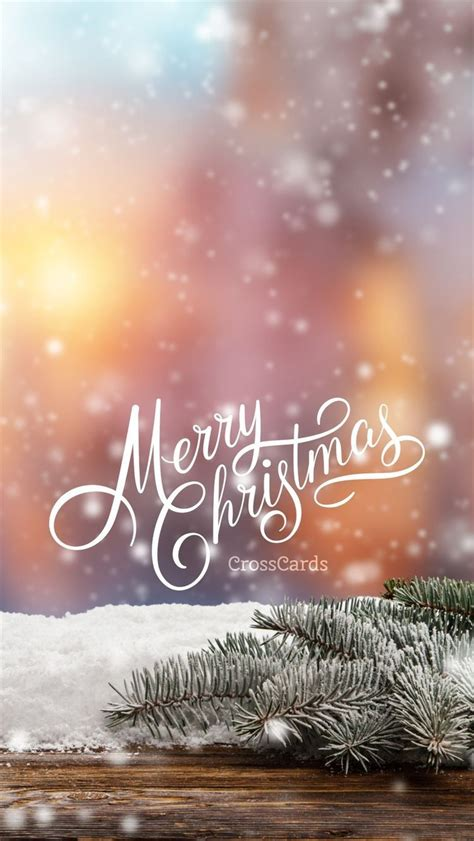 pin  maria fermib  wallpaper iphone christmas merry christmas wallpaper christmas phone