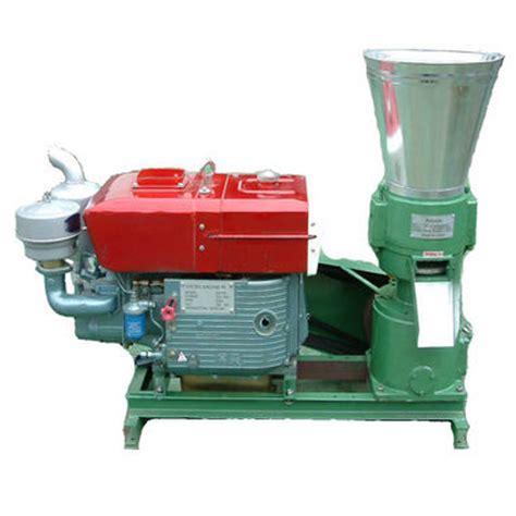 wood pellet mill information lugong prlog