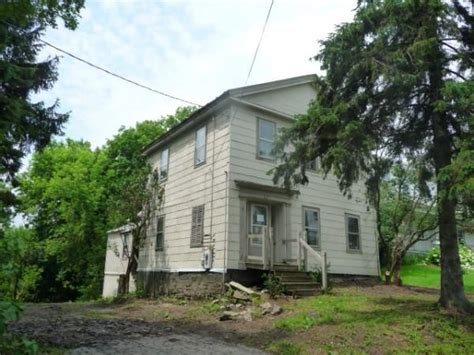 32 silver st hinesburg vt 05461 bank foreclosure info