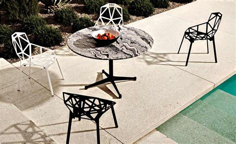contract outdoor furniture home design ideas and pictures