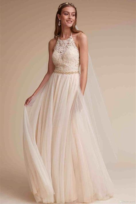 Wedding Dress by Open Back A Line Wedding Dresses Siudy Net