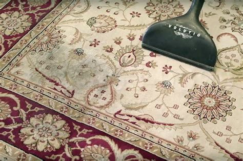 Area Rug Cleaning Houston Area Rug Cleaning Serenity Floor Care
