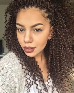 types of freetress braid hair freetress types of crochet hair hairstylegalleries com