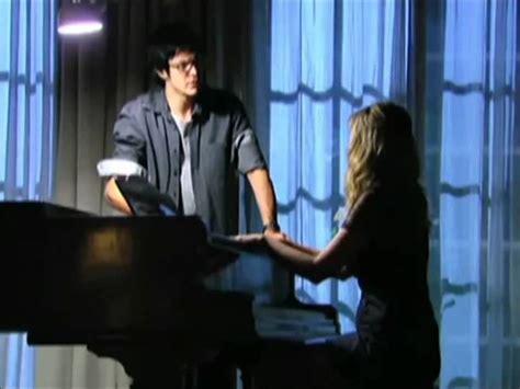 film semi telenovela 1 176 capitulo de morde assopra parte 2 youtube