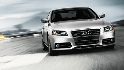 2011 Audi A4 Problems Cars Pictures Information 2011 Audi A4 Sedan