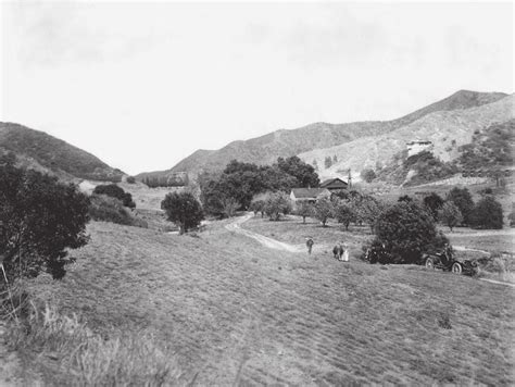 section 8 san fernando valley 615 best images about san fernando valley history on pinterest