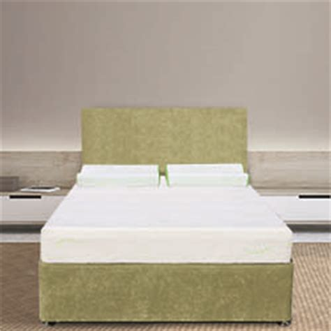 climate collection carpenter luxury foam products