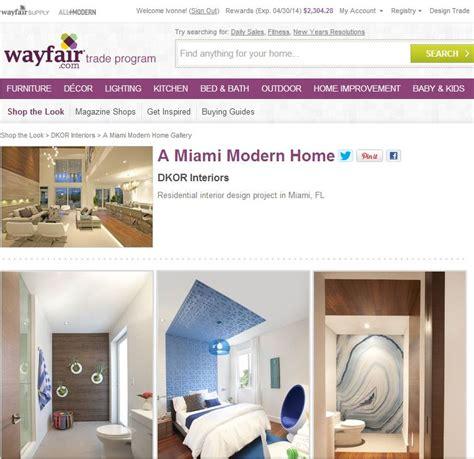 home design school miami 89 interior design programs in miami fl new