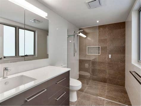 bathroom design ideas  zealand