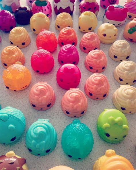 70 best images about num noms on toys r us