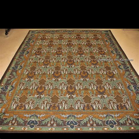 Mission Area Rugs 26 Best Mission Style Rugs Images On Pinterest Craftsman Rugs Craftsman Decor And Craftsman