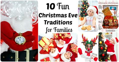 traditions for families 10 traditions for your family letters