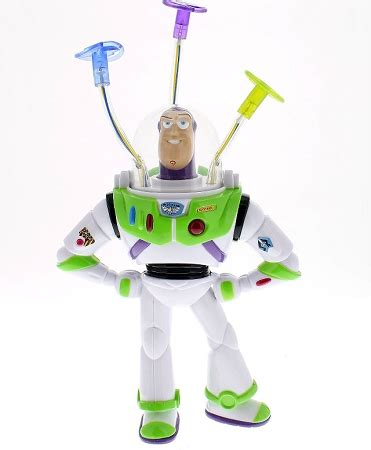 disney light disney light chaser buzz lightyear