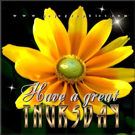 great thursday  graphics quotes comments images   myspace facebook