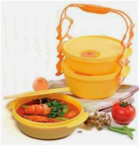 Tempat Makan Tupperware Yang Ada Tasnya tempat makan tupperware i koleksi tupperware malaysia i