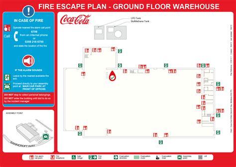 evacuation floor plan 100 evacuation floor plan silver design