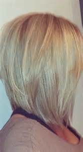 25 bob hairstyles with layers bob hairstyles 2017