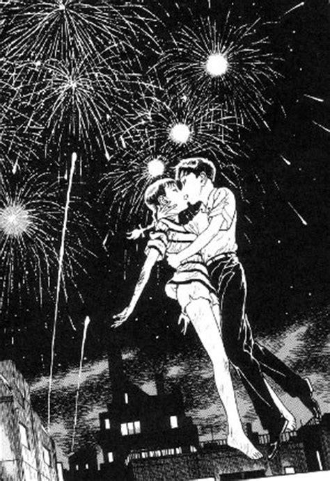 The Laughing Vampire (Manga) - TV Tropes