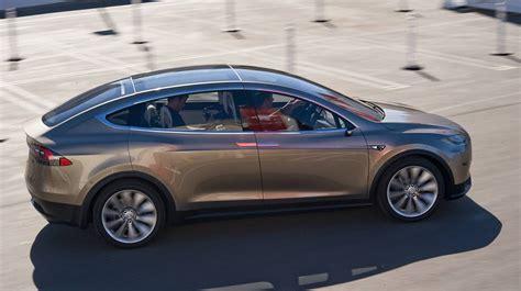 2015 Tesla Model X Suv Autos 2015 Alle Neuen Automodelle 2015 Autorevue At