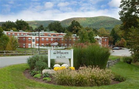 Highland Hospital Detox Reviews by Wingate At Beacon Skilled Nursing Beacon