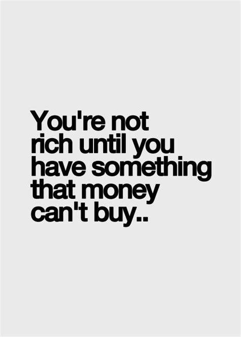 best 25 money quotes ideas on quotes about