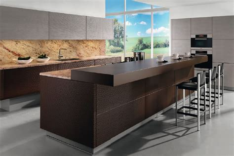 kitchen designs long island about allmilmo modern kitchens allmilmo long island at