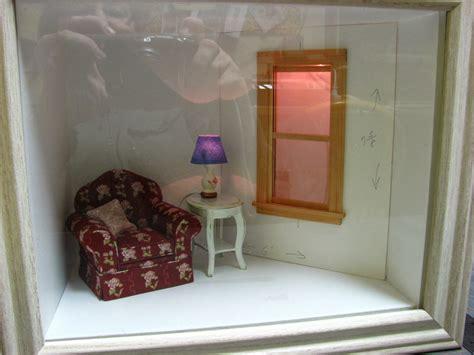 dollhouse 8 room dollhouse miniature furniture tutorials 1 inch minis