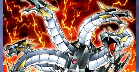 drago supremo chimeratech carte yugioh anime drago supremo chimeratech