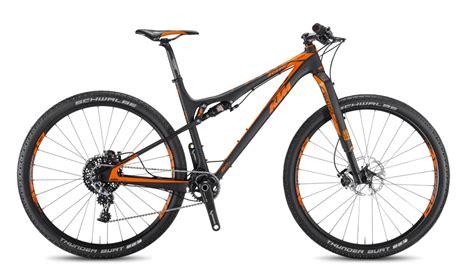Ktm Industries Ktm Bike Industries Offers Line Of Bicycles