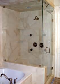 bath shower stalls fresh singapore doorless shower stall ideas 24413