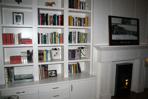 ready made bookcases picture yvotube com