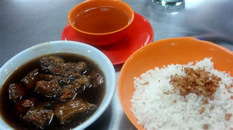 Cooking Light Beef Stew by Pares Food Wikipedia