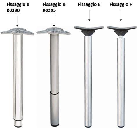 gambe regolabili per tavoli gambe per tavoli tutte le offerte cascare a fagiolo