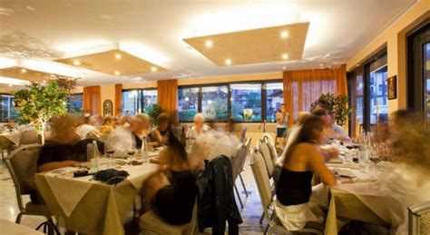 hotel giardino nago albergo giardino torbole nago gardasee