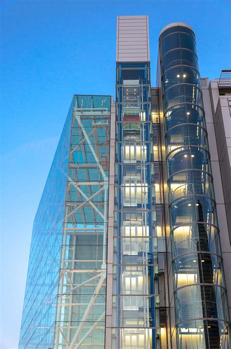 abstract office building architecture iroonie com kreditwiderruf bei landesbank hessen th 252 ringen kreditvorteil