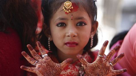Indian child bride marriage annulled alabama